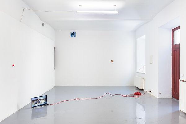 2019_07_23_Ebullicion_Kunstraum-am-Schau