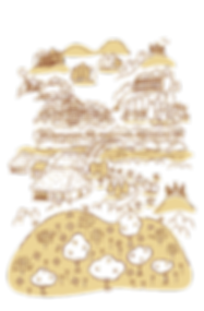 xDov4fz8bQzImYV1561874323_1561874337.png
