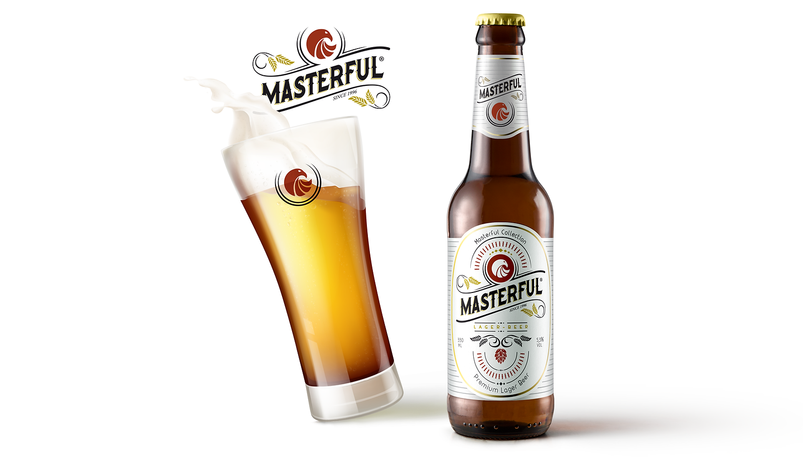 _Beer-Masterful-6final.png