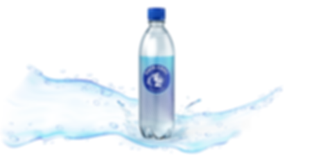 01-C-Water-splash-w.png
