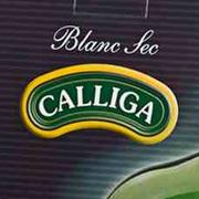 CALLIGA PACKS