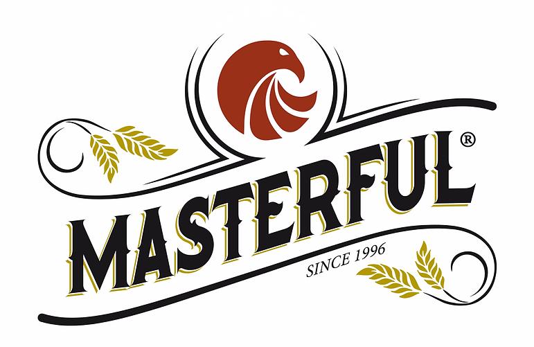 _Masterful-Logo-01.png