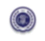Barrage, Μελέτη, Σχεδιασμός και Επιμέλεια Κατασκευής Εκθεσιακού Περιπτέρου