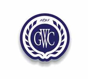 GWC PROWEIN