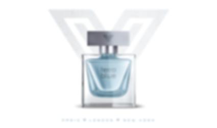 25488-terrablue-perfume-w.png