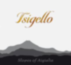 Tsigello-01b.png