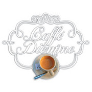 Diemme-logo_edited.jpg
