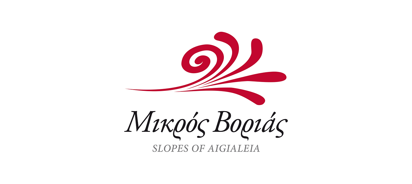 •-MVorias-Logo.png