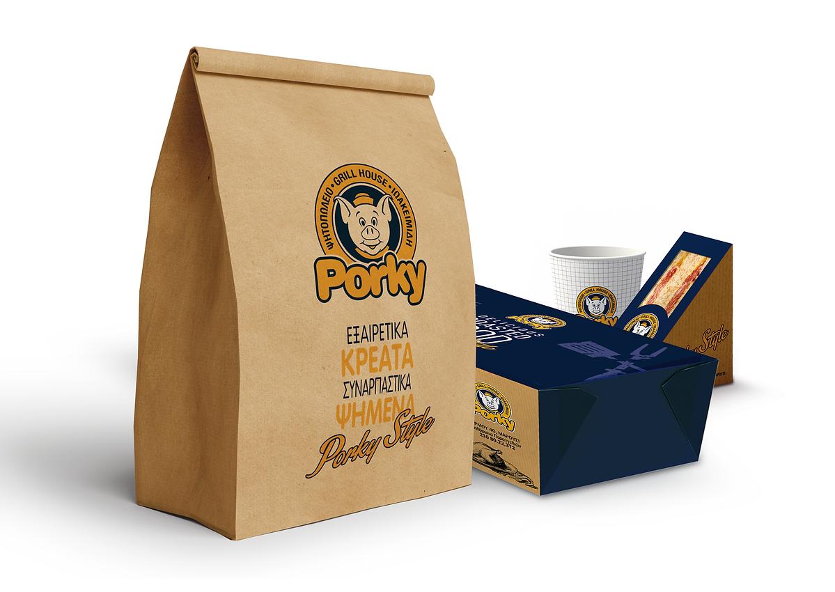 -00-Porky-Bag.png