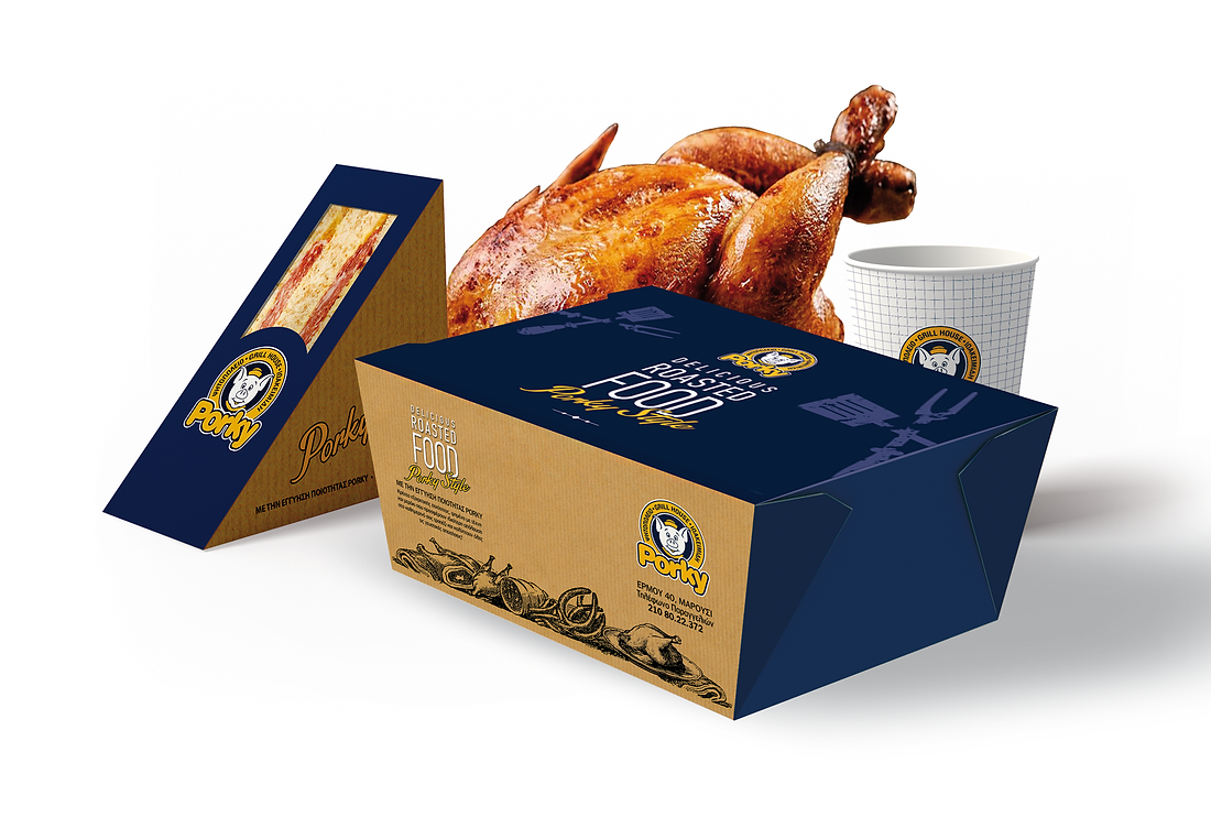 -03-Porky-FoodBox.png