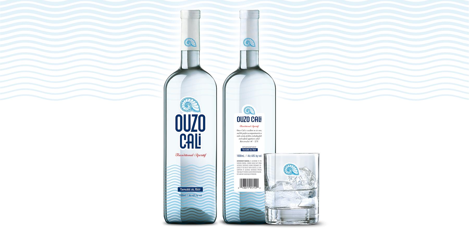 Ouzo-Cali-4cfin.png