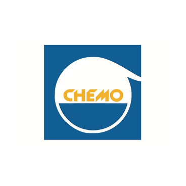 03_CHEMO-8.png