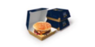 Porky_Burger-w.png