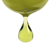 _2019-Olive Oil.png