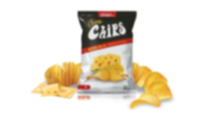 _CheeseChips-Foil-w.png