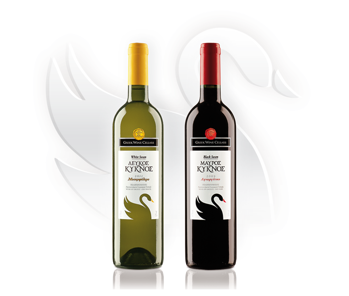 Σχεδιασμός Eτικέτας κρασιού, Μελέτη και Σχεδιασμός Συσκευασίας, Σχεδιασμός Προϊόντος, Σχεδιασμός Οπτικής και Λεκτικής Ταυτότητας
