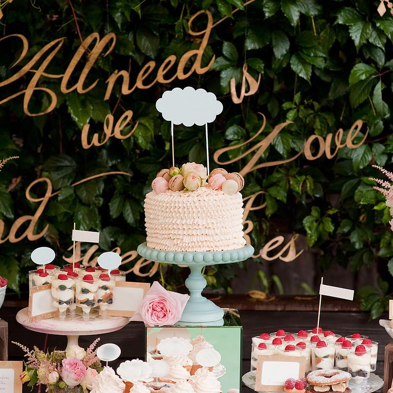 The Ultimate Miami Bridal Experience Winter 2022