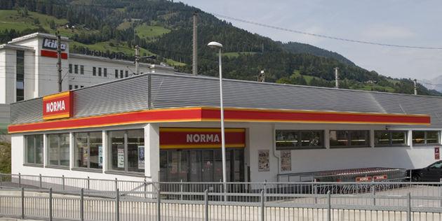 Norma St.Johann