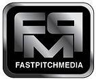 fastpitch media.jpg