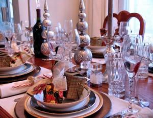 Table-Settings-300x231.jpg
