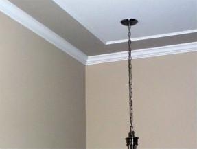 ceiling_trim-300x228_edited.jpg