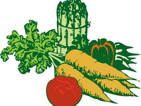 Food Bank Resources