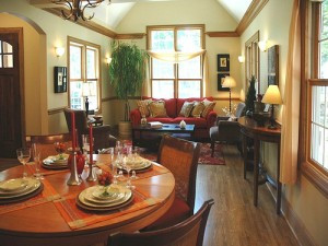 Basics of Home Staging
