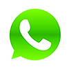 Whatsapp Green.png