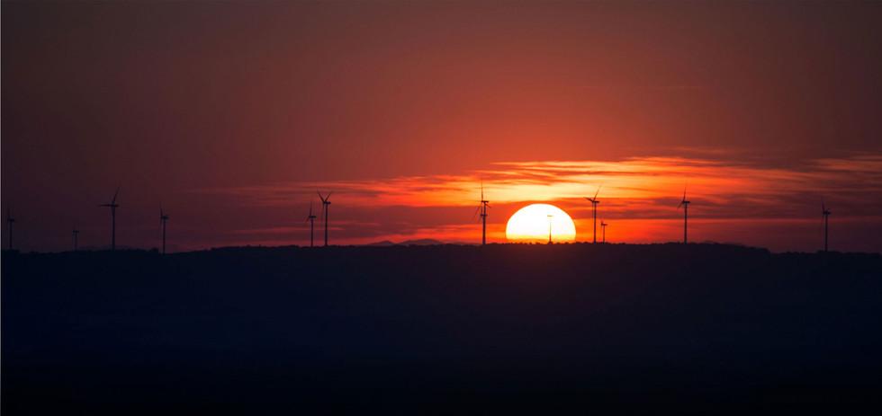 renewable energy-atir_vally.jpg
