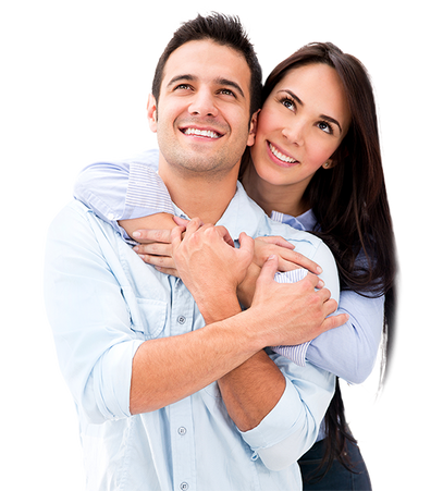 couple-png-S.png