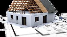 בניית אתרים לאדריכלים
