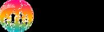 SUGA-Logo-Hortizonal.png