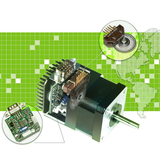 LIN - silverpak-encoder.jpg