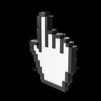 Hand Cursor.H03.2k.png