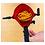 Thumbnail: שק חבל זריקה - Throwing Rope Bag
