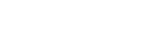 DailyMail-Logo.png