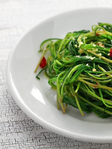 sauteed-agretti-italian-food-6MTAFG3.jpg