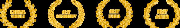 h1-slider-logos.png