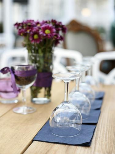 restaurant-interior-PPWCVJU.jpg