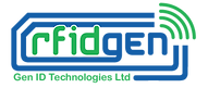 RFIDGen logo.png