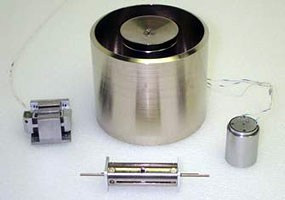 Voice Coils & Actuators.jpg