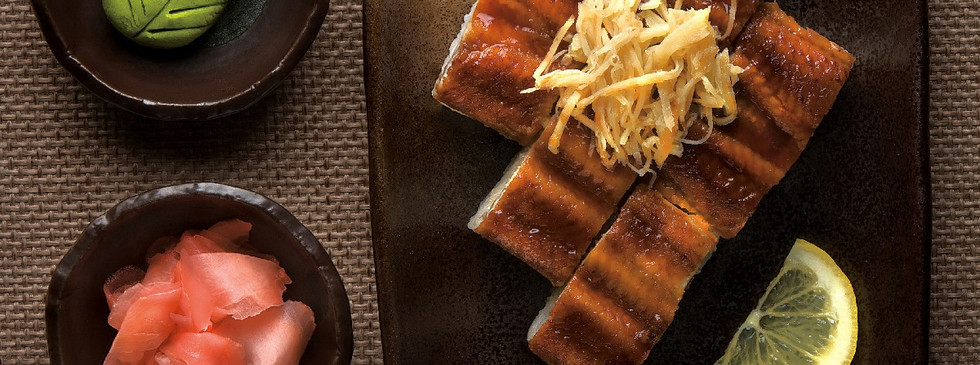 japanese-dinner-PQRLG7Z.jpg