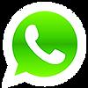Whatsapp Green.png