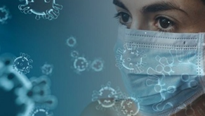 אילו מסכות הכי טובות מפני וירוס קורונה - מעט סדר בבלגן