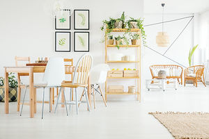 dining-room-decor-PGY8489.jpg