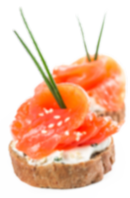 salmo-png.png