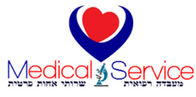 Medical Logo.png