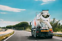 concrete-transport-truck-in-transit-mixe