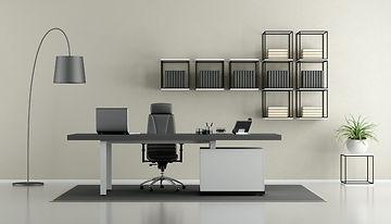 minimalist-modern-office-PB8WP7N.jpg