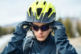 a-close-up-of-mountain-biker-standing-ou